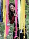 Личный фотоальбом Юлии Совой