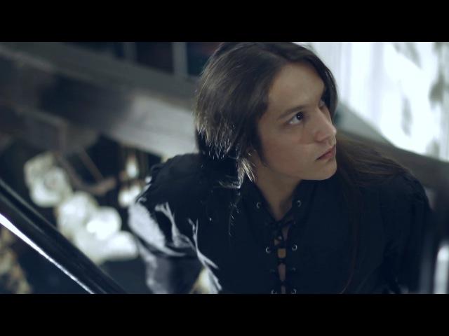 Demist Faith Remains Official Video
