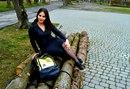 Личный фотоальбом Alina Moroz
