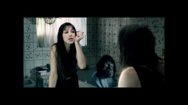 Charlotte Gainsbourg featuring Beck Heaven Can Wait Director's Cut Director Keith Schofield