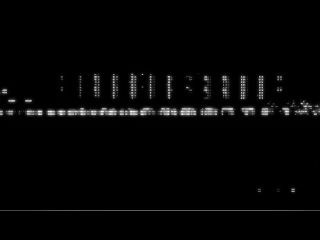 Skarlett Riot - Voices (Official Music Video 2016)