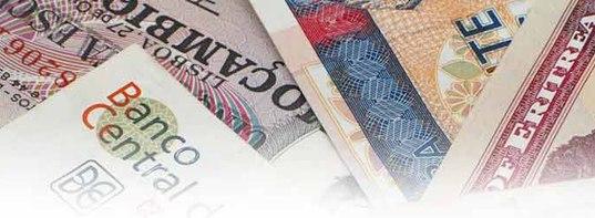 кредит без официального трудоустройства на карту