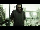 Sasy - Halesh Khoobe OFFICIAL VIDEO
