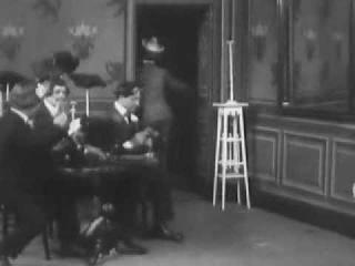 """""""Последствия феминизма""""/""""Les résultats du féminisme"""", 1906"""