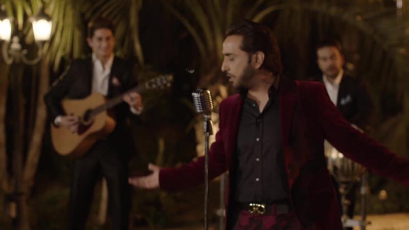 Charkhak Habib Qaderi 2016 Full HD