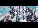 Aaj Main Boondh Hoon-- De Taali 2008 Full Song HD