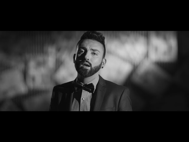 Hakan Türkan    Gel Söndür 2015