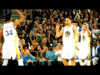 NBA, best of phantom, mix by s1lence 2016