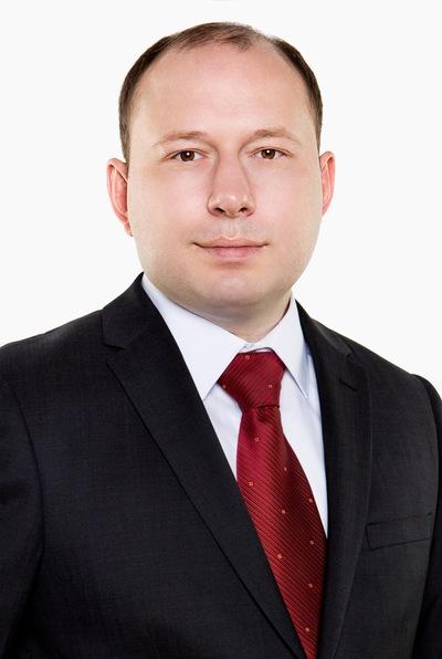 медицинский юрист москва