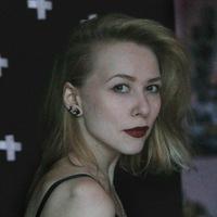Фото Анастасии Корсаковой