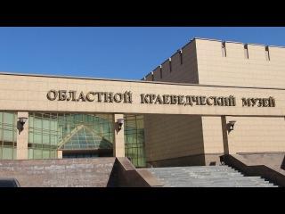 """Премьера фильма """"Уральский болид """"Надежда"""""""
