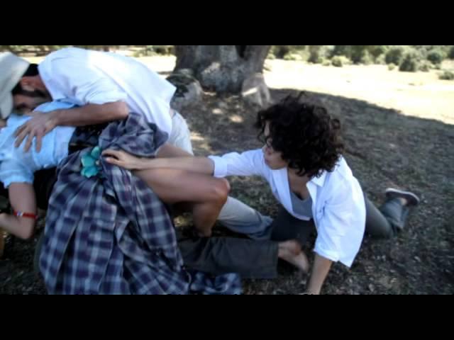 Bebe - La Bicha (Official Video)