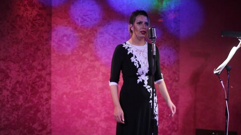 Полина Кожевникова. Участница №11