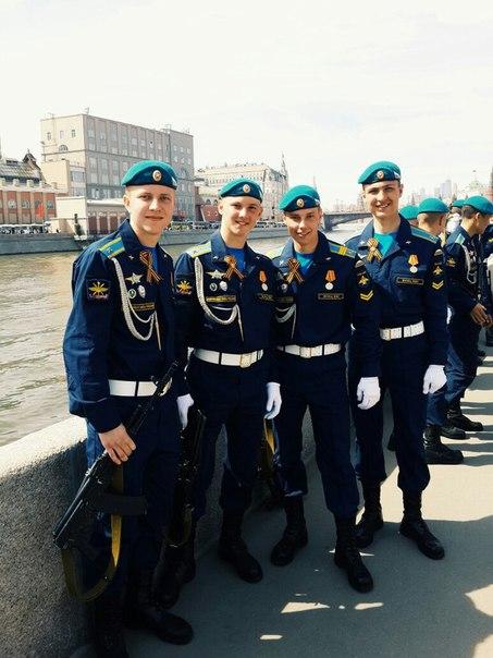 Фотобанки в россии каждого