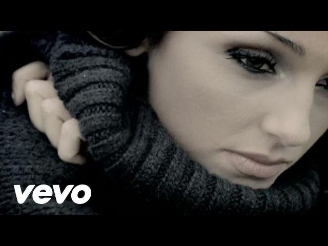 Anna Tatangelo - Lo So Che Finirà (videoclip)