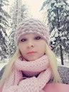 Фотоальбом Ольги Шункаревой