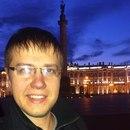 Фотоальбом человека Александра Двойцова