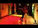 Donnovan St and Inna Jadore Urbankiz Dance Demo