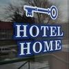 Home-Hotel Белокуриха