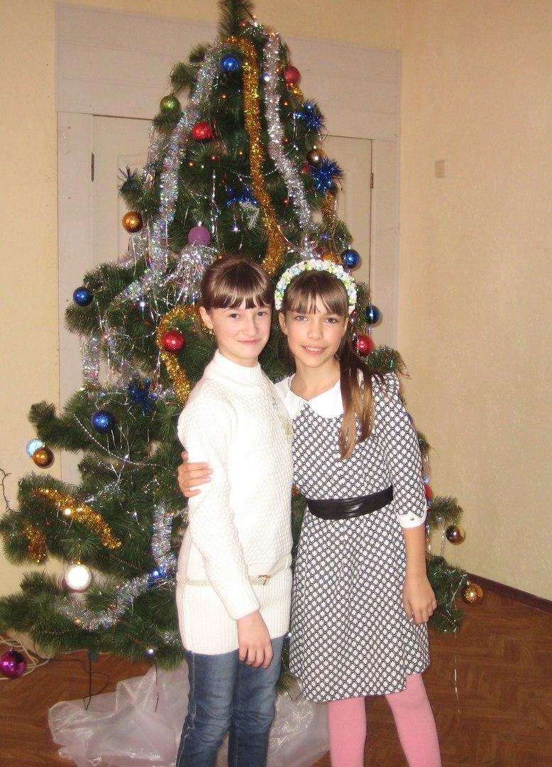 стала мария захарченко биография семья фото сразу узнал них