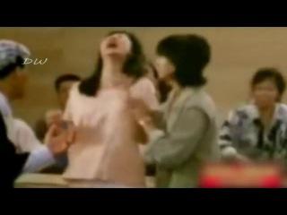 English Dubbed Romantic Midnight Hot B Grade Movie Adivilo Andhalu || Masala Midnight Romance HD