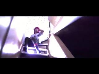 Adamn Killa - Y-3 (Official Video) Dir. by @WillHoopes