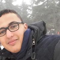 Saâd Bel Khayat
