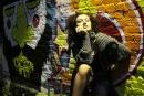 Личный фотоальбом Анастасии Сомовой