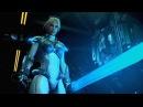 StarCraft 2 Nova Covert Ops 1 я часть