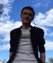 Личный фотоальбом Сергея Ушакова