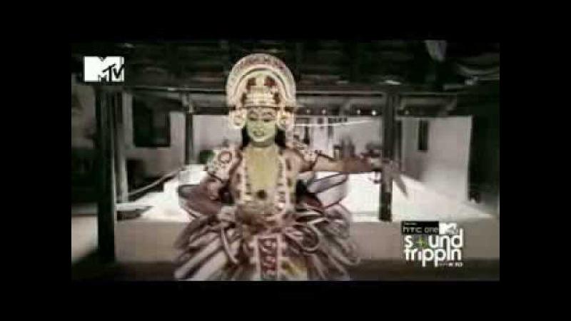 Clip sound trippin season 2 episode 10 trippin on unity youtube segment100 04 24 00 08 121