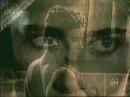 Abertura da novela Dona Beija Manchete 1986 SBT 2009