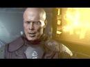 Узнайте своего врага в тизере Call of Duty: Infinite Warfare
