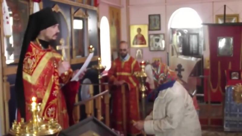 православний комунізм