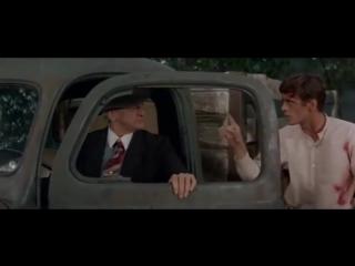 The flim flam man (1967) george c. scott, sue lyon, harry morgan, comedy