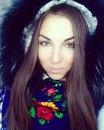 Anastasia Serdobintseva фотография #42