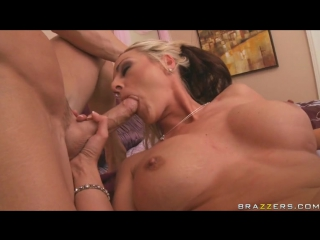 Sindy Lange - Mommy Got Boobs 14 - 5 - Sindy Lange - You're All Grown Up So Let's Fuck -  - mgb_sindy_lange-sd169
