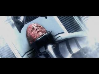 История Энакина Скайуокера (Дарта Вейдера) Звездные войны Star Wars
