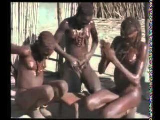 Африканское Порно Vk
