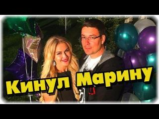 Дом-2 Новости 5 июня 2016. Раньше эфира на 6 дней ()