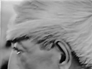 1966.Настоящая революция. Krishnamurti. Медитация#4