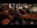 Киска Ребекки Крескофф (Rebecca Creskoff) в сериале Жеребец (Hung, 2009) - Сезон 1 / Серия 9 (s01e09)