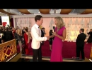 Oscars Opening Ceremony Live from the Red Carpet 2015