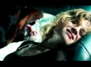 DON'T BREATHE Official Trailer (2016) Jane Levy Horror Movie HD