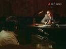 «Все против одного» (1986) - детектив, реж. Артурас Поздняковас