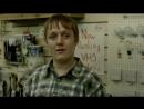 Это - Англия. Год 1986 (2010) 1 сезон 2 серия [Страх и Трепет]