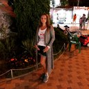 Anastasia Chernova фотография #18