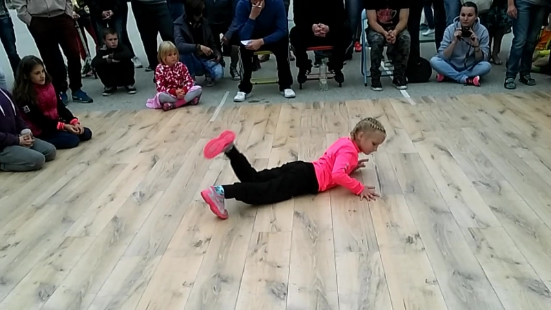 Bdoy Zenja Fresh Apples 2016Bgirl Aleksa Fresh Apples 2016