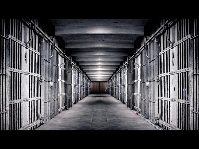 FIFTY VINC - JAILBREAKER (HARD ANGRY AGGRESSIVE STRINGS HIP HOP RAP BEAT)