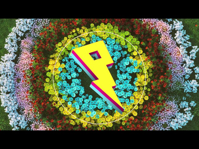 Galantis No Money DAZIE x LOKI Remix